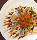 Where's the Best Place to Enjoy Asian Food in Boynton Beach?